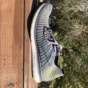 Nike Fly Knit size 10